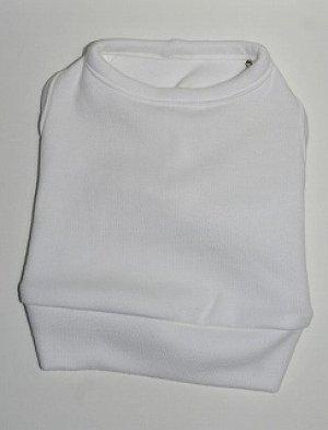 画像1: 白いTシャツ